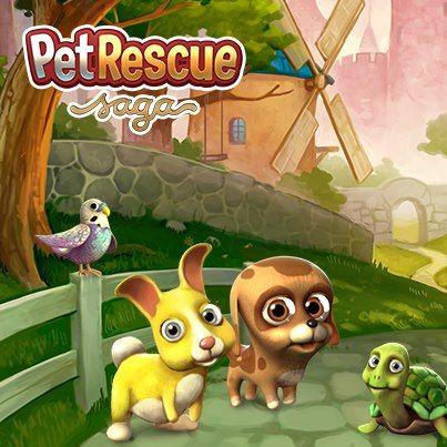 Trucos-para-Pet-Rescue-Saga