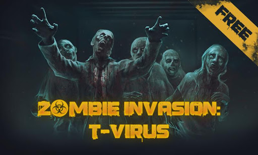 descargar zombie invasion t virus