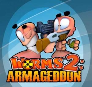 Worms 2 Armageddon para Android y iOS