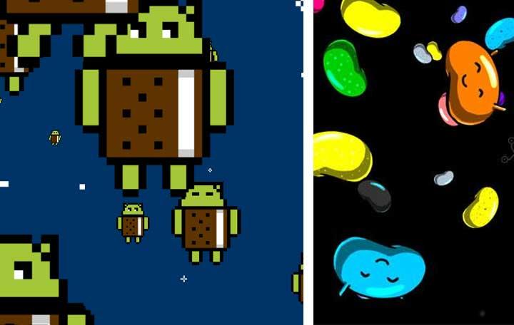 Trucos fáciles para móviles Android