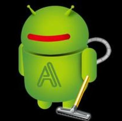 Truco para evitar que el dispositivo Android ande lento