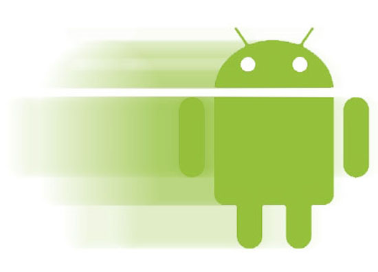 Trucos móviles Android