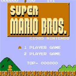 Imagenes De Descargar Super Mario Bros Para Celular Nokia