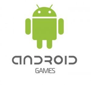 Minijuegos para Android