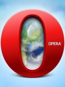 descargar Opera Mini para Nokia Asha