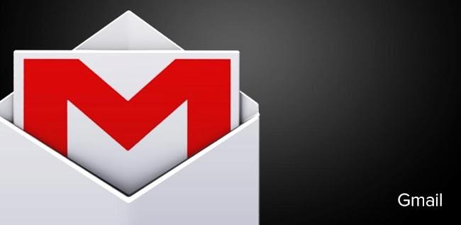 Tutorial para configurar nuevo correo Gmail
