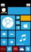 Descargar temas para Nokia Asha