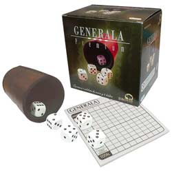 Generala
