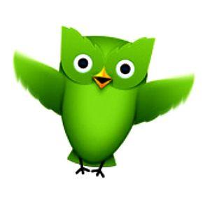 Duolingo: una aplicación para aprender inglés