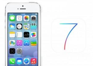 Trucos de iOS 7