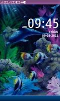Temas para Nokia Asha 311