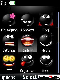 Temas Para Nokia 303