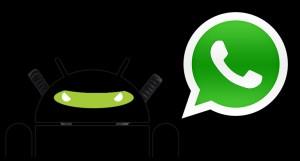 Descargar WhatsApp Espía