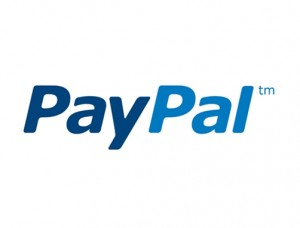 PayPal 5.0