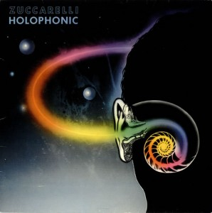 Sonidos Holofónicos