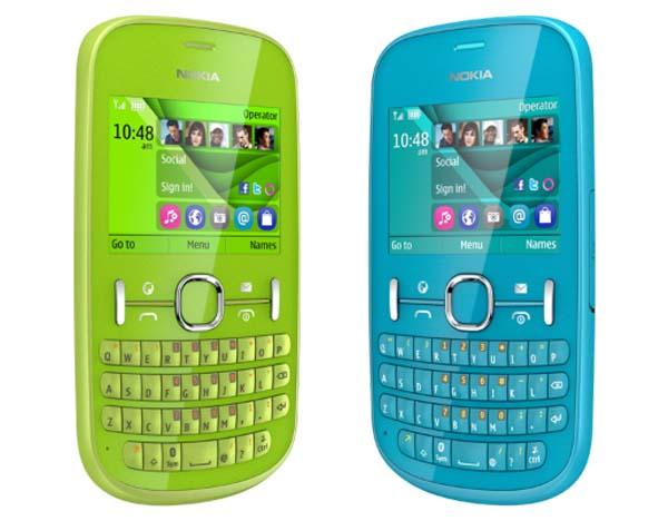 """... Results for – """" Como Descargar Juegos Para Nokia Asha 201 Y Otros"""