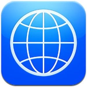 ¿Ya probaste la nueva versión de iTranslate para iOS?