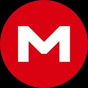 MEGA para iOS