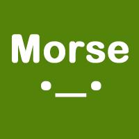 Morse para Windows Phone