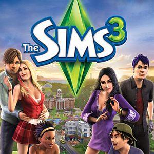 Sims 3 para Nokia Asha gratis