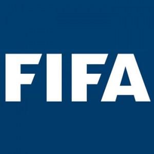 Aplicación oficial FIFA de Brasil 2014