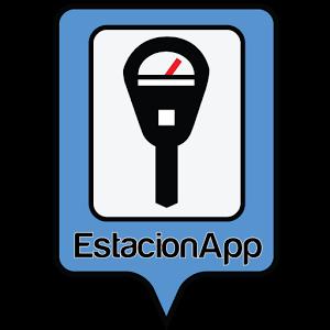 EstacionApp