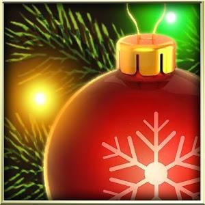 Descargar fondos de pantalla de Navidad para Android