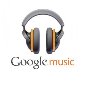 Google Play Music para iOS gratis