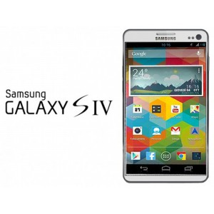 Hacer-Hard-Reset-en-Samsung-Galaxy-S4