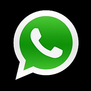 Cómo liberar espacio utilizado por WhatsApp