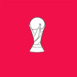 Descargar World Cup 2014 para Windows Phone