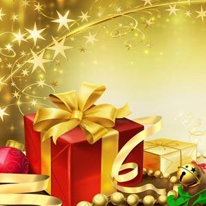 Descargar Seguimos compartiendo con ustedes artículos referentes a las fiestas. En el día de hoy, lo que haremos será brindarte fondos de pantalla de Navidad para Nokia Asha