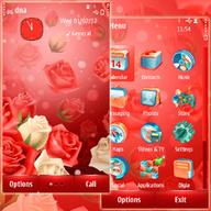 Temas para Nokia Asha gratis