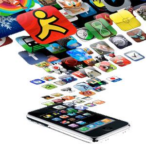 Aplicaciones para cumplir objetivos del 2014