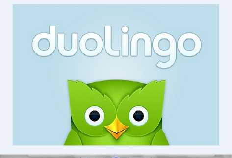 Doulingo