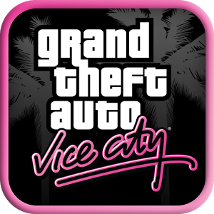 Descargar GTA Vice City para iOS