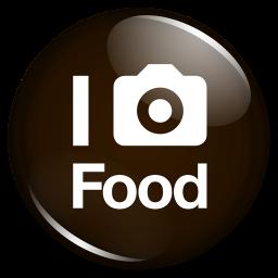 La comida que amas