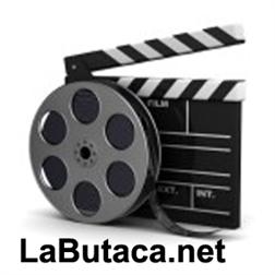 Los últimos estrenos de cine en una aplicación