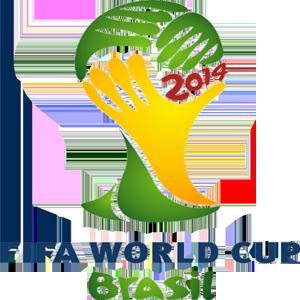 Cómo ver el Mundial sin televisor