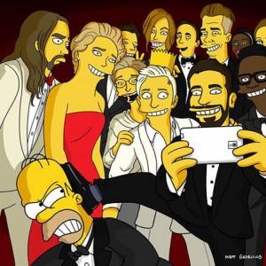 10 apps de iOS para hacer selfies
