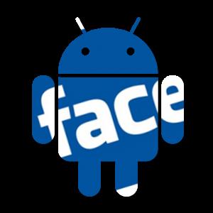 Descargar actualización de Facebook para Android