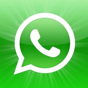 Actualización en WhatsApp: permite ocultar la última conexión