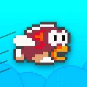 Alternativa a Flappy Bird