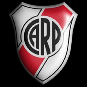 Descargar aplicaciones de River Plate para celular