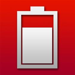 Descargar Battery Status para Windows Phone