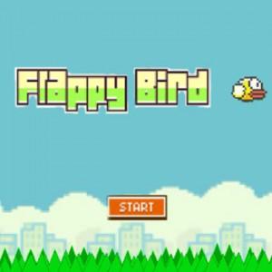 Se rumorea que vuelve Flappy Bird