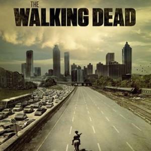 El juego de The Walking Dead en tu celular