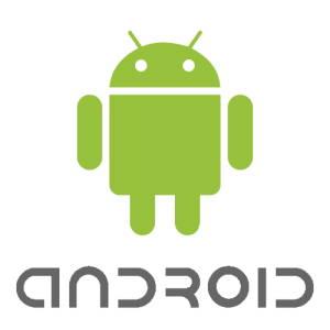 Top 10: Aplicaciones Android más descargadas en Marzo
