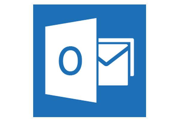 configurar outlook email