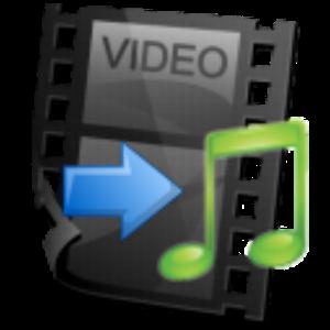 Descargar convertidor de vídeos: FLVTO MP3